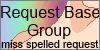 Reuqest-A-Base's avatar