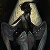 Reurum's avatar