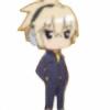 ReusGuilty's avatar