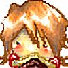 ReusLurid's avatar