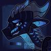 ReuzaZZ's avatar