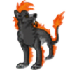 Rev-AMP's avatar