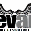 rev-art's avatar