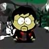 Rev-Mike's avatar
