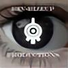 rev-rizeup's avatar