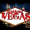 Rev-Vegas's avatar