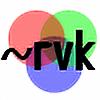 rev0ke's avatar