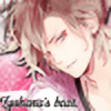 Rev0lution-Zacki3's avatar