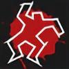 REV3ALER's avatar