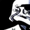 Rev3l's avatar