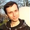 Rev3n4nt666's avatar
