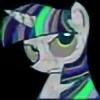 REV6Pilot's avatar