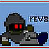 Rev8's avatar