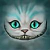 Revaewin's avatar
