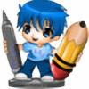 REVAHJ's avatar