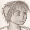 Revailex's avatar