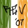 Revalco's avatar