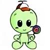 revalionne's avatar