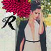 revallsay's avatar