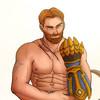 ReVampedNight's avatar