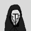 Revan005's avatar