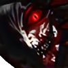 Revan163's avatar
