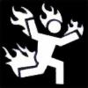 revan2089's avatar