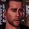 Revan317's avatar