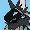 RevanAC's avatar