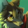 Revanarans's avatar