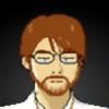 revanauditore92's avatar