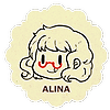 revanche7th's avatar