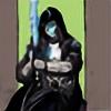 RevanHilts's avatar