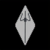 Revanite262's avatar