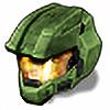 RevanKriest's avatar