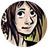 RevanRayWan's avatar