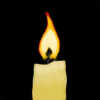 RevansArts's avatar