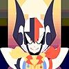 RevArrow's avatar