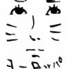 revatainaka's avatar