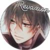 revaxion's avatar