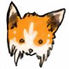 Revay's avatar