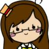 Revchi's avatar