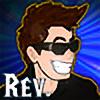 RevChuckles's avatar