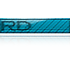 RevDesktop's avatar