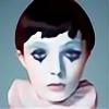 reve-vivant's avatar