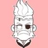 RevealYourSins's avatar