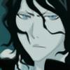 revelan13's avatar