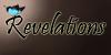 Revelations-Fans