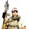 RevelationsNinja's avatar
