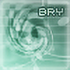 Revelatus's avatar
